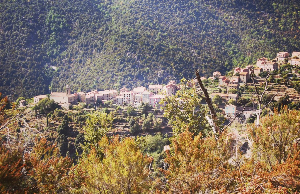 Korsika01