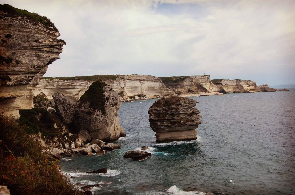 Korsika03