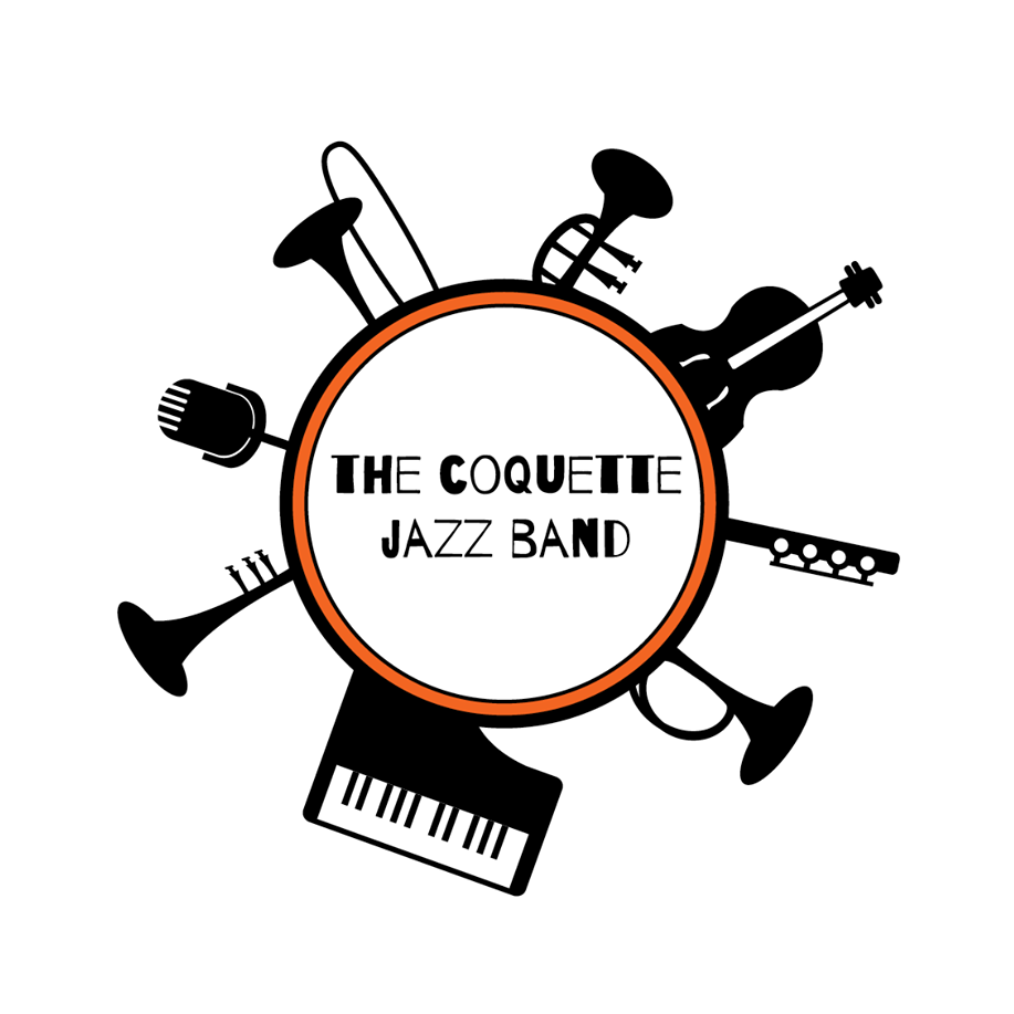 Coquette